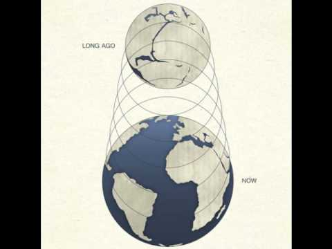 expanding_earth